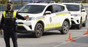 infonerja-vehiculos-policia