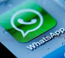 infonerja-whatsapp