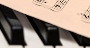 infonerja-musicaydanza