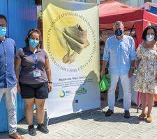 infonerja-campaña-reciclaje