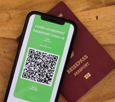 infonerja-pasaporte