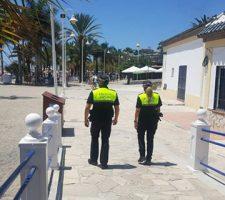 infonerja-policia