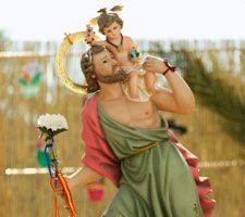 infonerja-sancristobal
