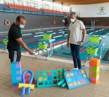 infonerja-natacion-adaptada
