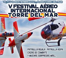 infonerja-festival-aereo