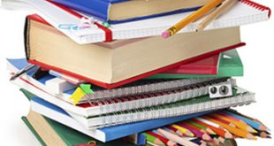 infonerja-material-escolar