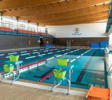 infonerja-piscina-cubierta