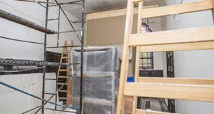 infonerja-rehabilitación-viviendas